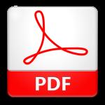 Crimson Linux | Linux para autodidactas | Página 13