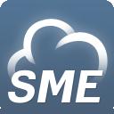 sme_logo_128