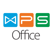 googleplay_wps-office_original